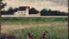 06_Georges-Seurat
