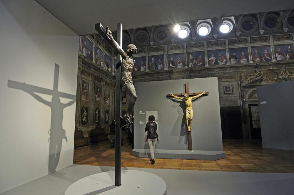 Crocifissi-della-Basilica-del-Santo-e-della-Chiesa-di-Santa-Croce