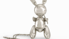 Jeff-Koons_Rabbit-necklace_-ph-credits-Sherry-Griffin