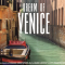 Dream of Venice edited