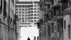 7. © Gianni Berengo Gardin-Courtesy Fondazione Forma per la Fotografia