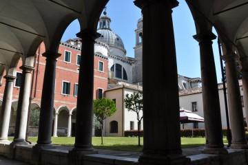 Centro Culturale Don Orione