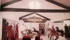 Atelier Roberta di Camerino