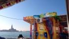 Giostre Venezia7